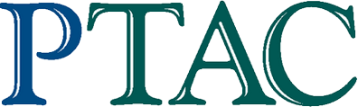 Petroleum Technology Alliance of Canada (PTAC)